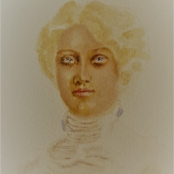 Grandma 1883 (4)