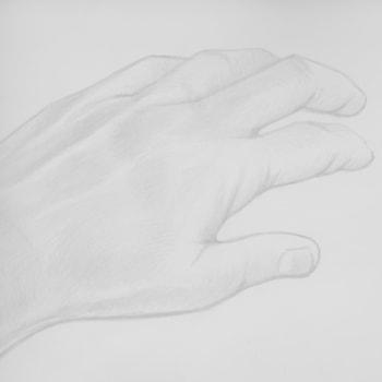 Hand 2019 001