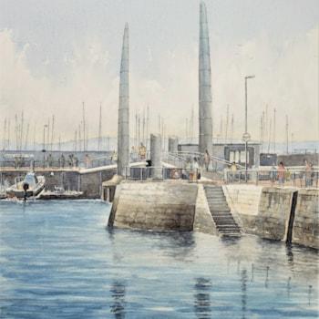 Harbour bridge1.