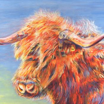 Highland Fling min