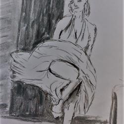 IMG_1950 (2)