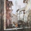 IMG_20200220_182255 r San Gimignano