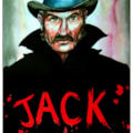 Jack the Ripper-small