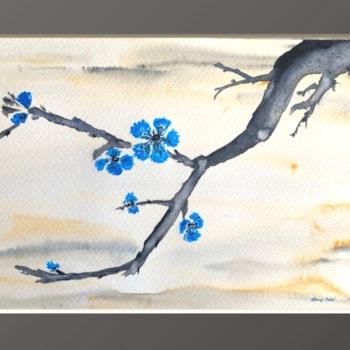 Japanes Tree-22