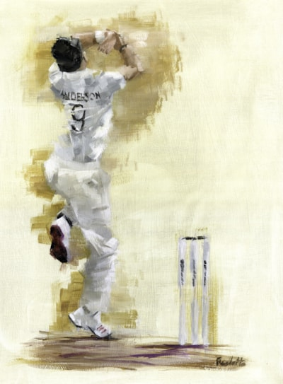 Jimmy Anderson (2)