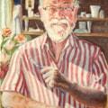 John R Hunter