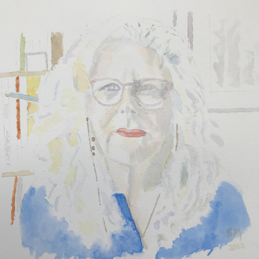 Kathleen soriano IMG_2036