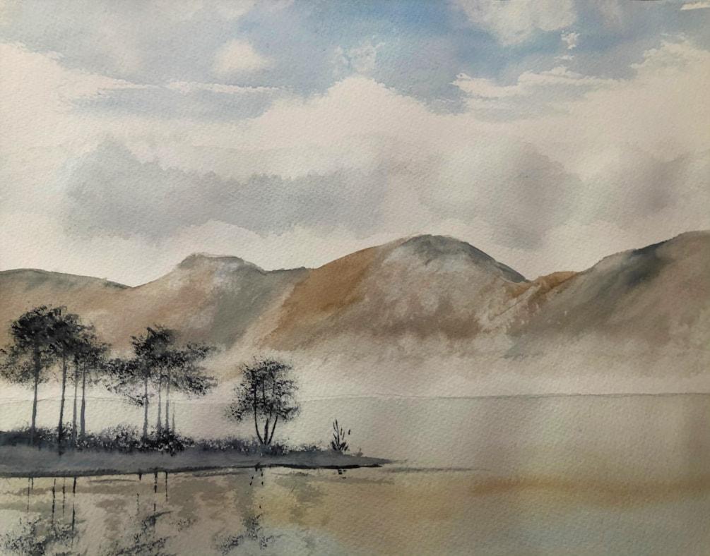 Lake District 2 (2)