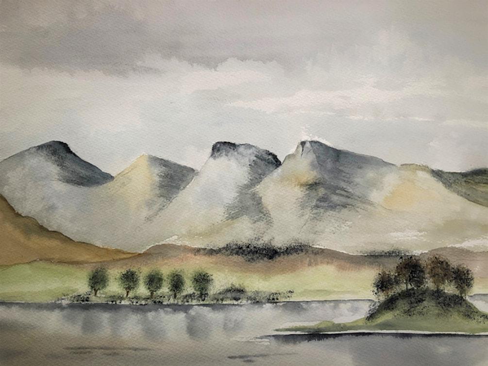 Lake District 3 (2)