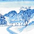 Lakeland Blue
