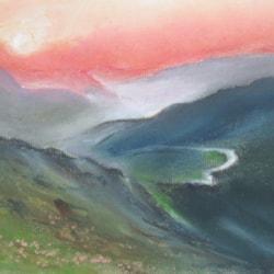 Les Monts du Cantal 2 (2)