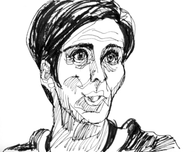LineOfDuty Vicky McClure