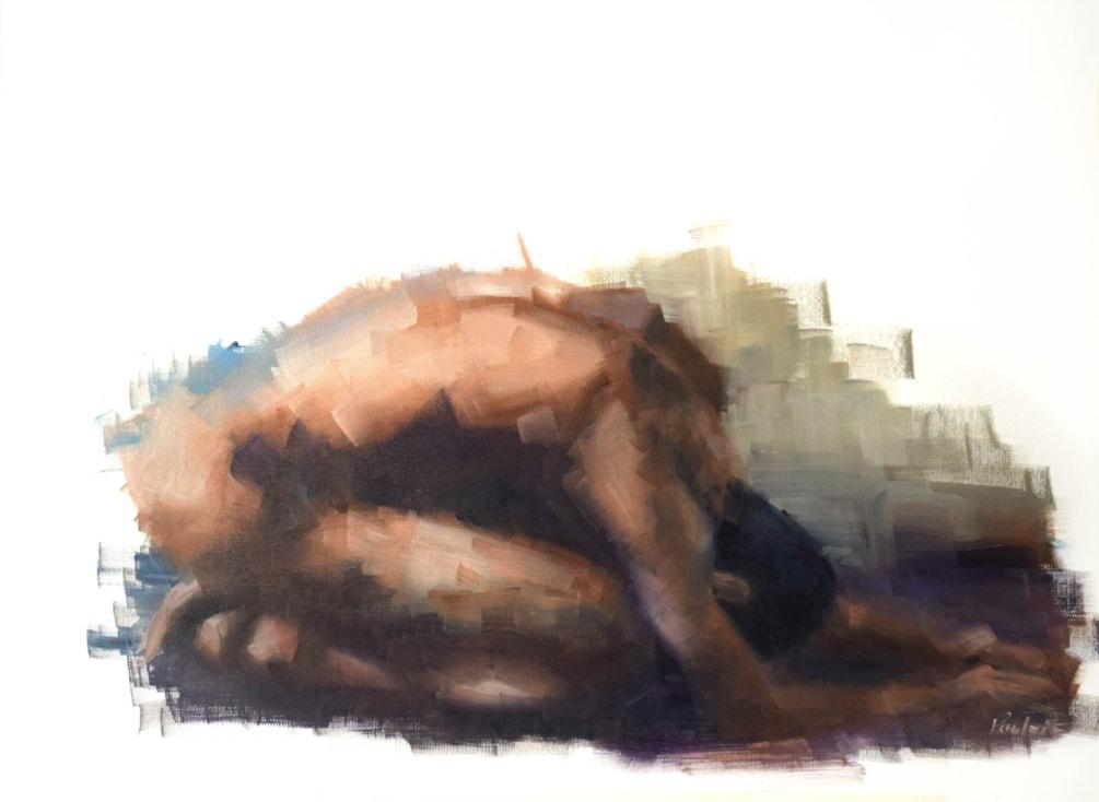Man Pose (2)