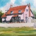 Milestone Cottage