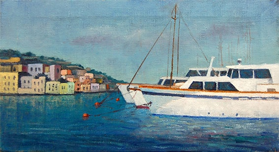 Moored Yachts 580 x 315 x 72dpi