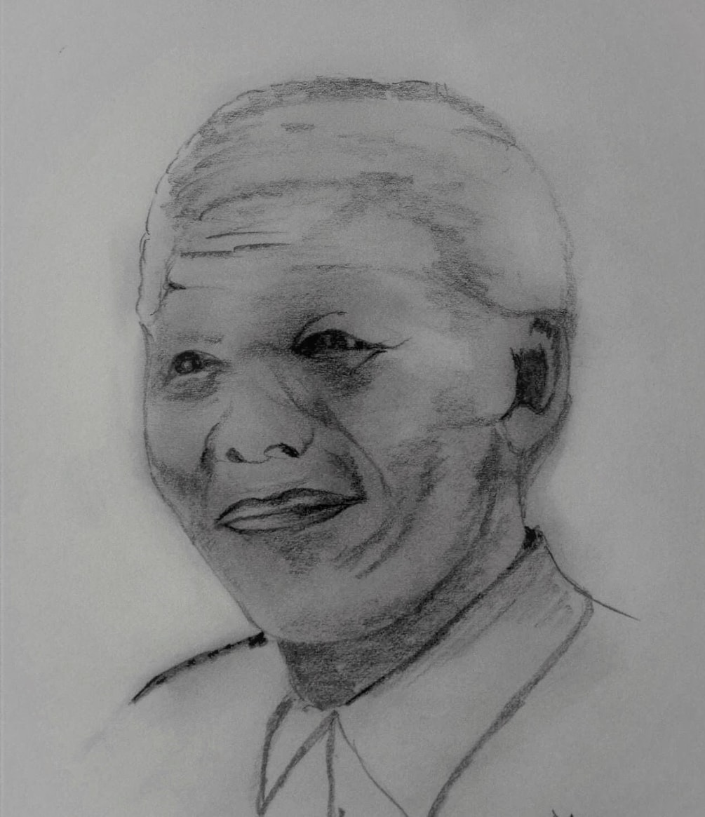Nelson Mandela (3)