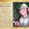 Nobby Nobbs 2-small