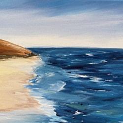 Northton Beach