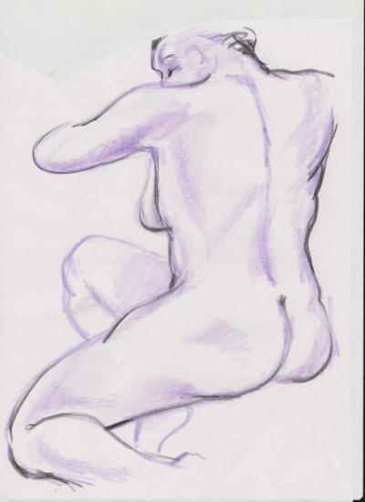 Nudec C Nov'19 001