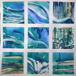 Ocean Dreams watercolour and gouache Tessa Spanton 2020-06-16 13.37.12-2s