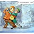 Old Alf- dancing-small