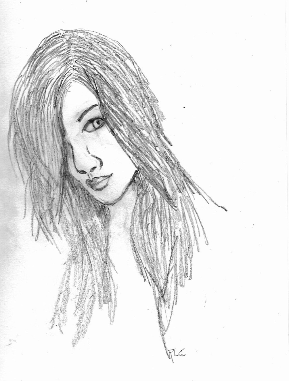 Portrait (Tutorial)