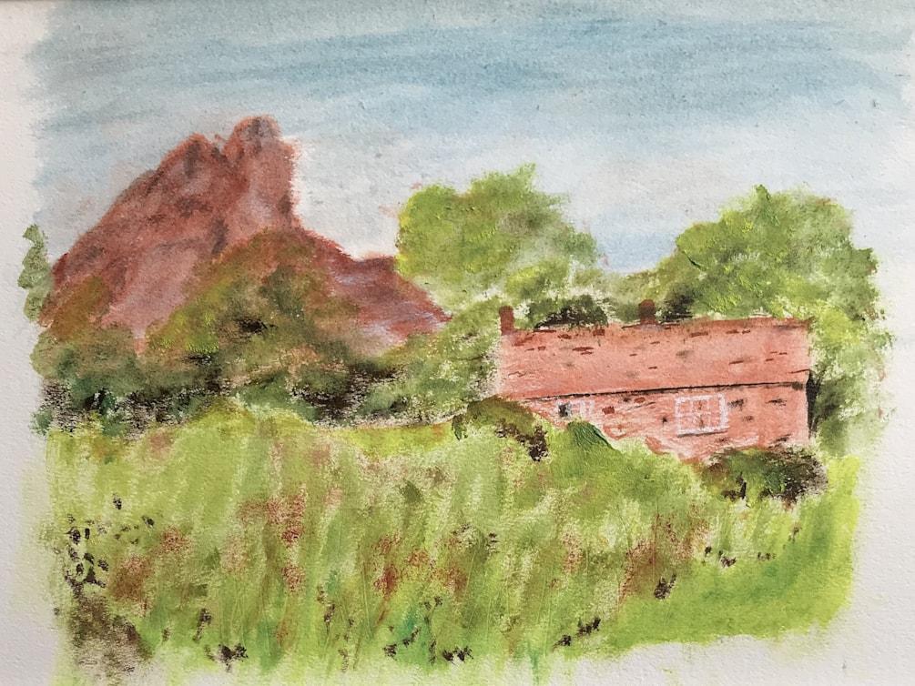 Ramshaw Rocks IMG_1157