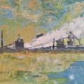 Recar Steelworks 1