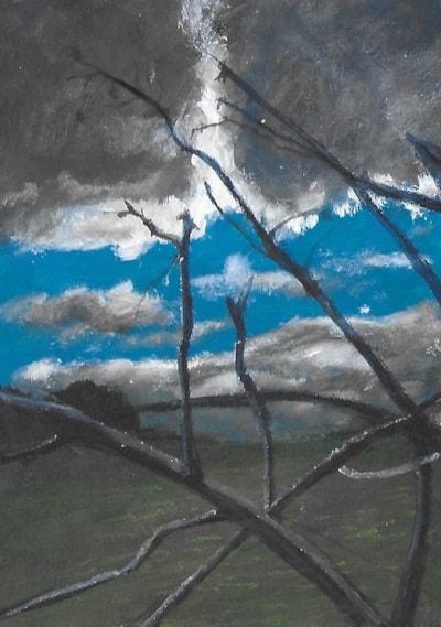 Riven Cloud