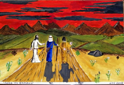 Road to Emmaus 11-11-2008 15-37-04 003