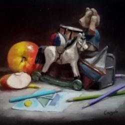Rocking horse (800x651)
