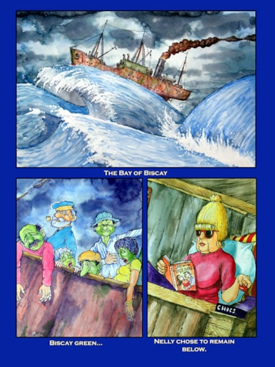 Ron & Nelly's World Cruise-Page5-small