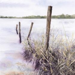 Schultz_Liezel_Lake View