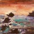 Sea Dawn Web-min