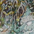 Seaweed plus 2
