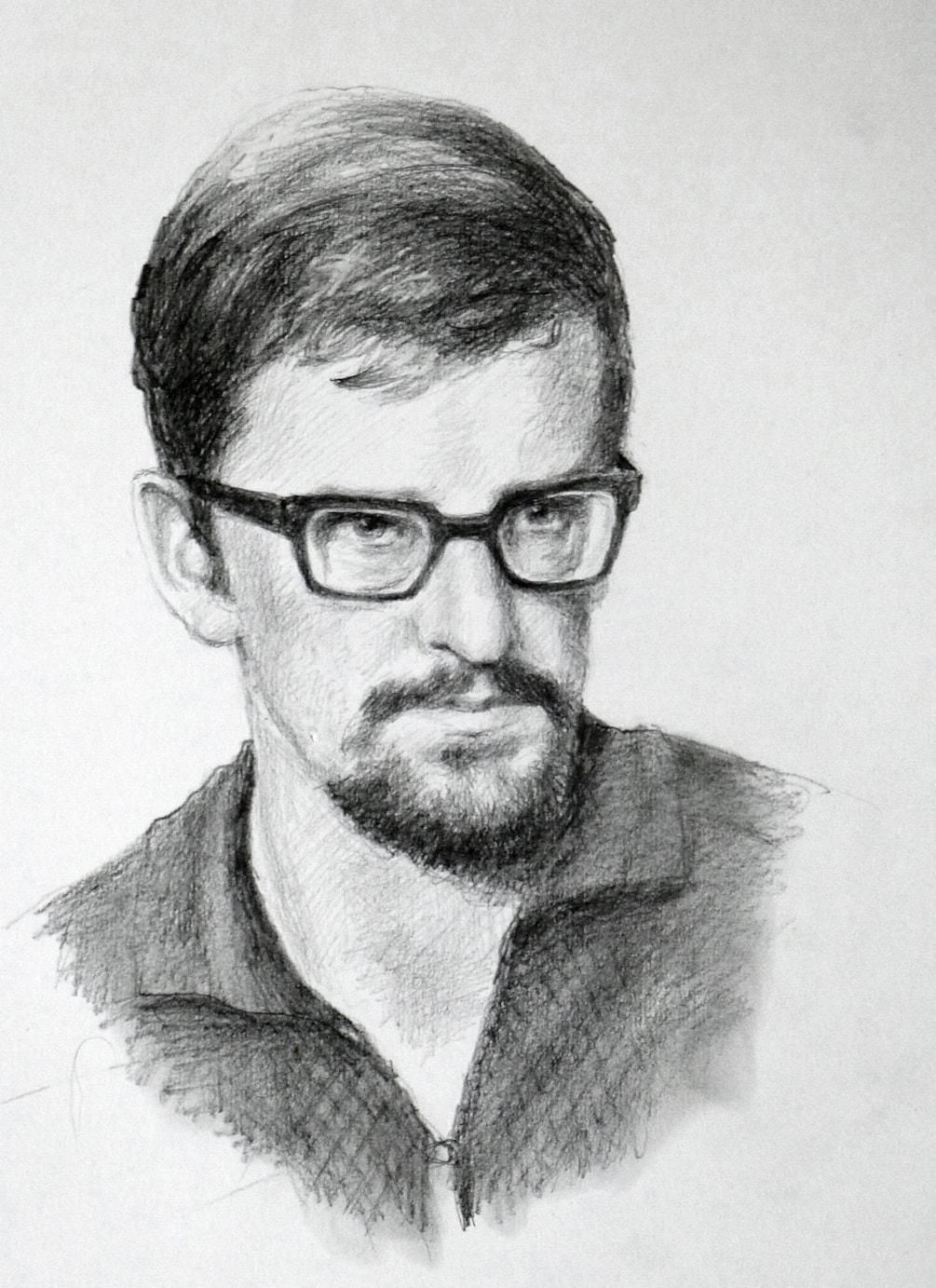 Self 1969