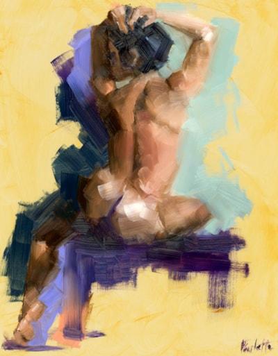 Senses (2)