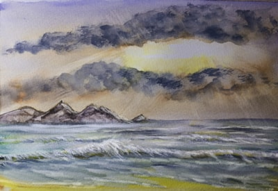Shoreline Sunset Nov 20 dm 72dpi