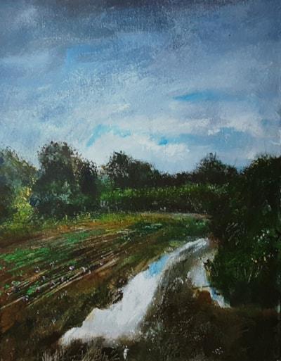 Splash Lane (1)