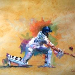 Sri Lanka Sweep (2)