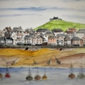 St Ives (2)