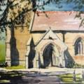 St. Michael's. Galleywood (2)