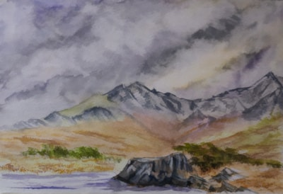 The Rock and Snowdon dm 72dpi