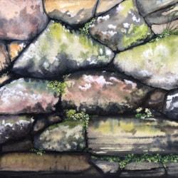 The Stonemason's Jigsaw