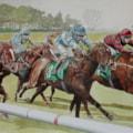 Thirsk Races 1 copy