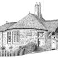 Tollhouse, Innerwick