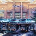 Tower Cinema Skegness