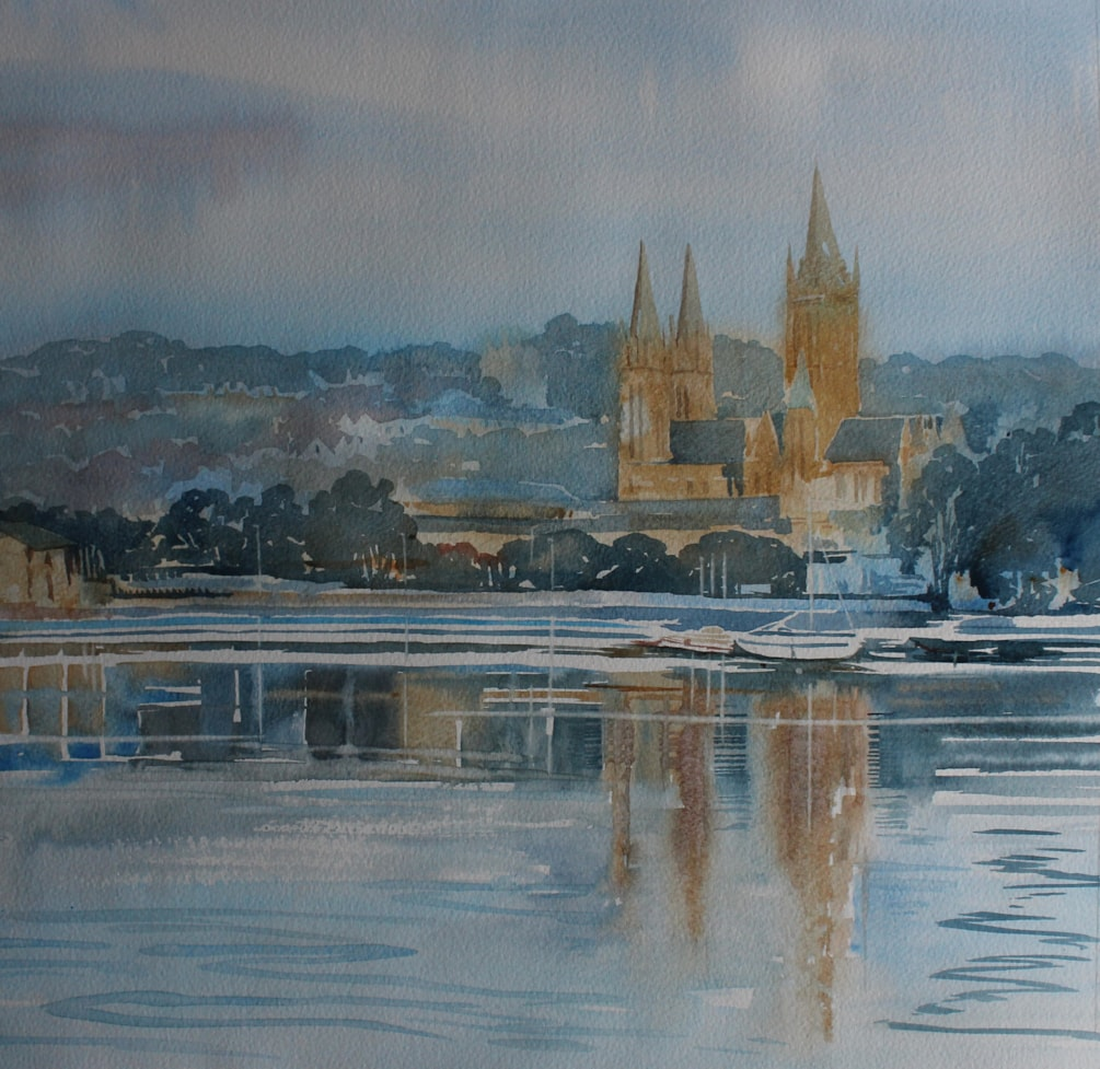 Truro cathedral 72