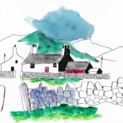 Uniquely Wales