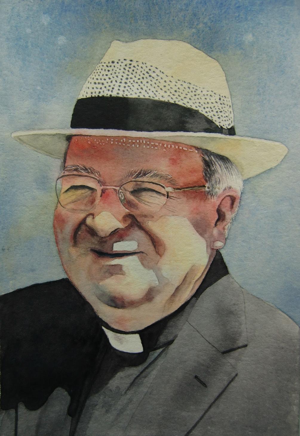 Weihbischof Otto Georgens_23x15